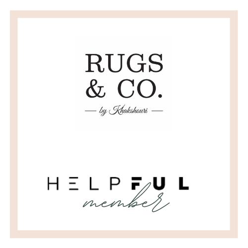 RUGS&CO