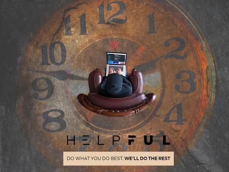 טיפים יעילים לניהול זמן