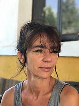 Designer Espace Francine Conejero