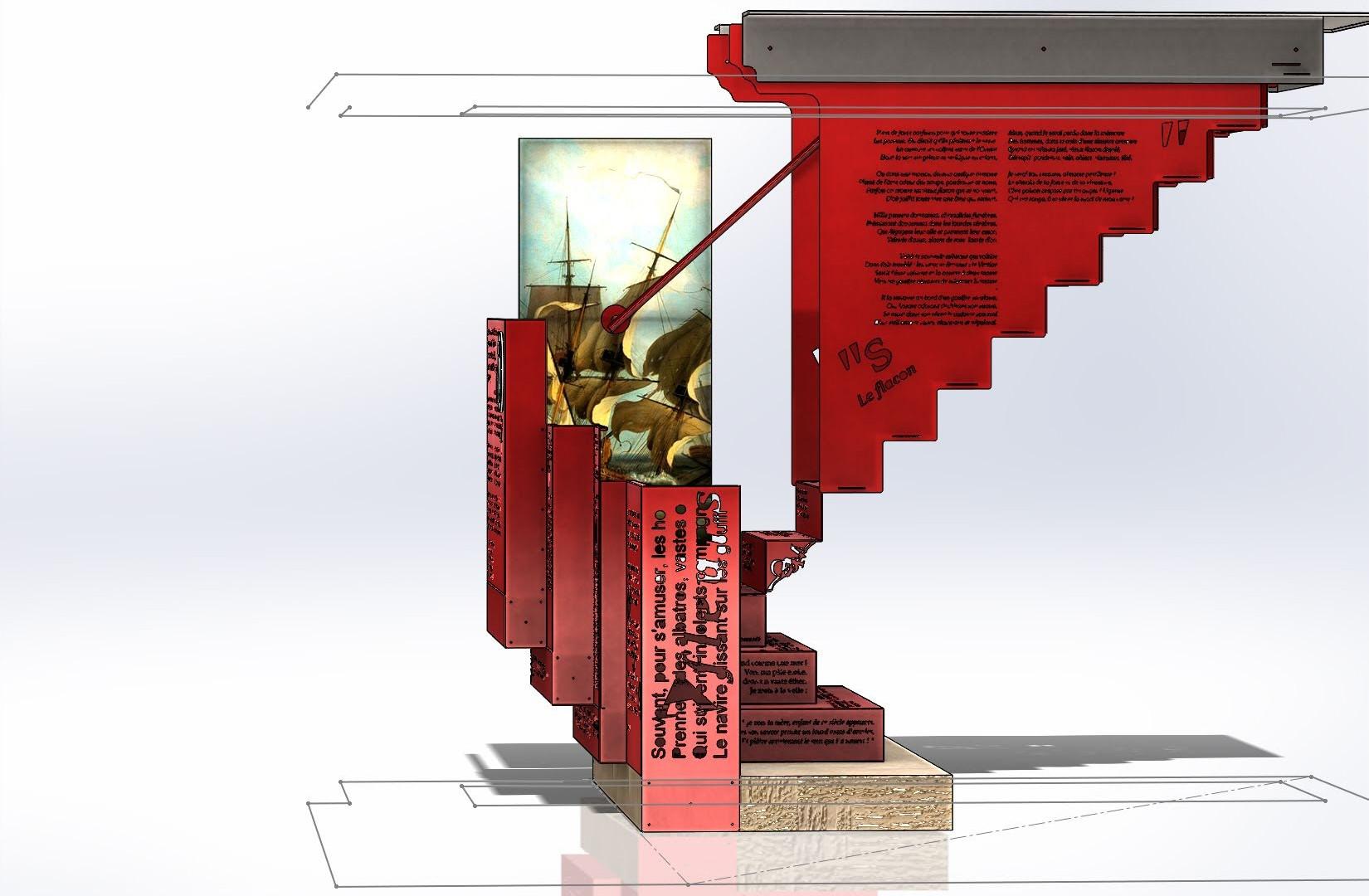 ESCALIER BBis 4.JPG.jpg