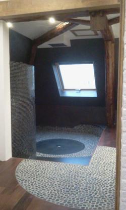 réalisation privée 2012