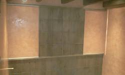 réalisation privée 2011