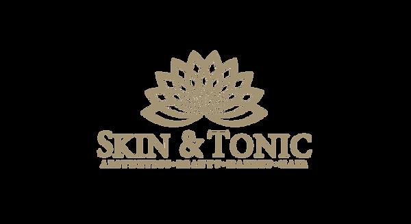 Skin _ Tonic logo_edited.png