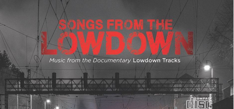 lowdown track cover.jpeg