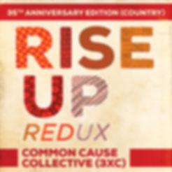 Rise Up Redux - 1425x1425 - CMYK.jpg