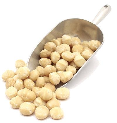 Macadamia Nuts #5