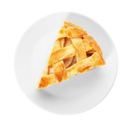 RDCL Apple Pie (BERTRAM - B'GAN)