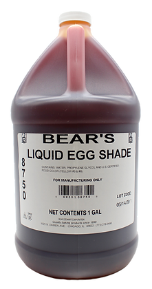 Egg Shade Liquid