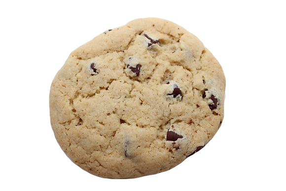 Chocolate Chip Cookie (Specialty Stores: 13985)