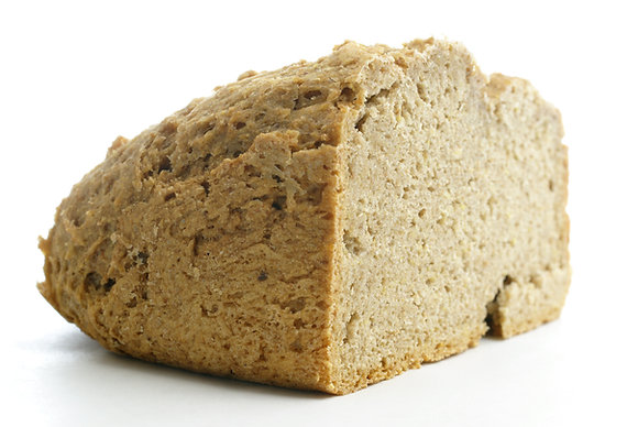 Bears Lo-Carb Bread Mix