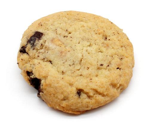 Cookies & Cream Sugar Cookie Batter
