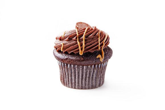 Fantastic Chocolate Icing