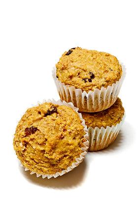FF Lite Morning Muffin