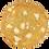 Thumbnail: VGN Macadamia Nut Cookie