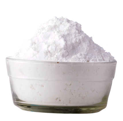 Sugar Powdered 10X NON GMO