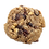 Thumbnail: VGN All Everything Cookie (Earth Fare)