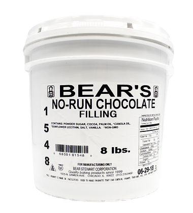 Natural Chocolate Norun