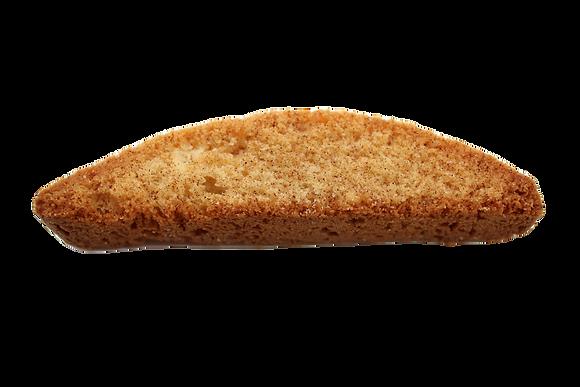 Plain Biscotti