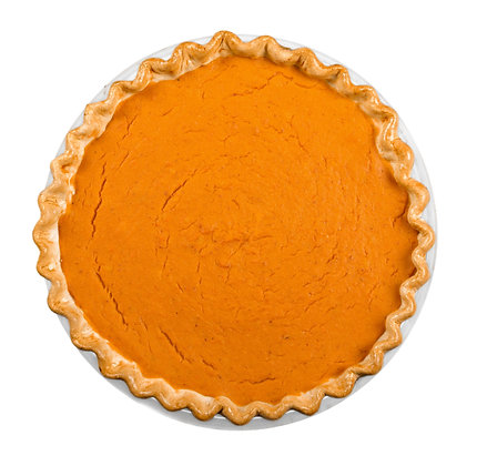 Bears Sweet Potato Pie Mix