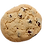 Thumbnail: Chocolate Chip Cookie