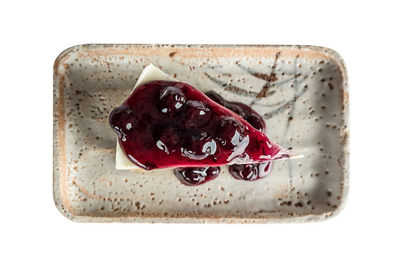 RDCL Cherry Pie (BERTRAM - B'GAN)