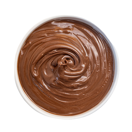 Natural Fantastic Chocolate Icing