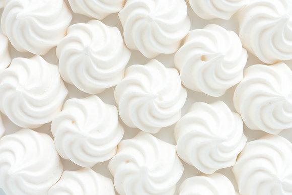 Vanilla Buttercream(Sendiks/UNFI WEST)