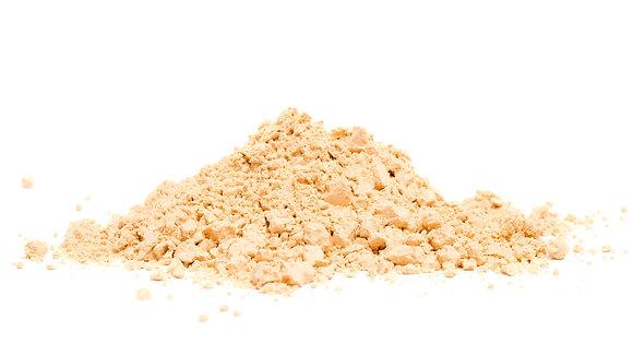 Dry Malt (Whole Foods)