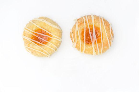 No run Apricot