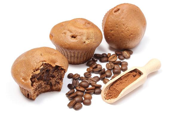 FF Cappuccino Muffin