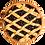 Thumbnail: Blueberry Pie Filling