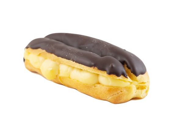 Bears Eclair Mix