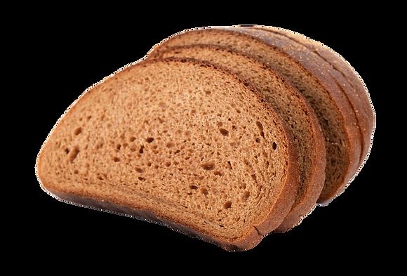 Bears N.Y. Jewish Rye Bread Mix