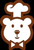 Bear Stewart logo