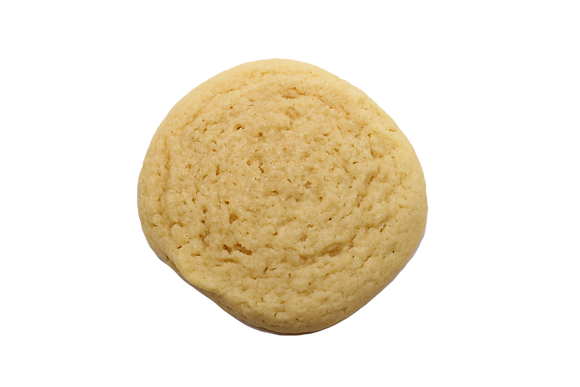 VGN Sugar Cookie (WF)
