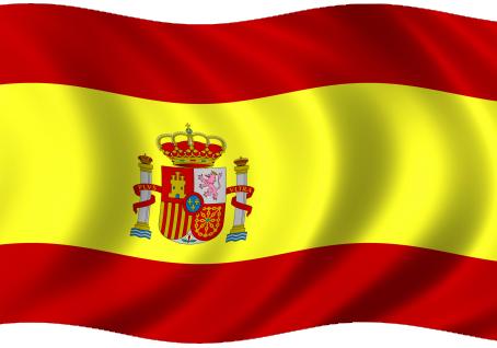 Soirée espagnole - 05.03.16