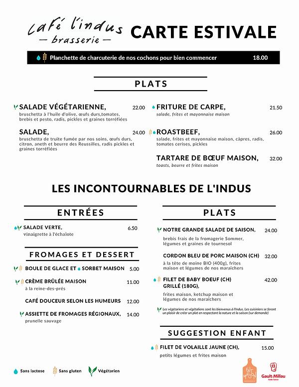 Brasserie Café l'Indus -Carte Estivale(1).png