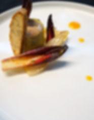 Foie gras 2.jpg
