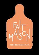 Logo label fait maison avec site.png