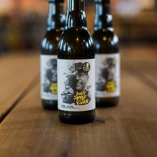 Moehl Cider.jpg