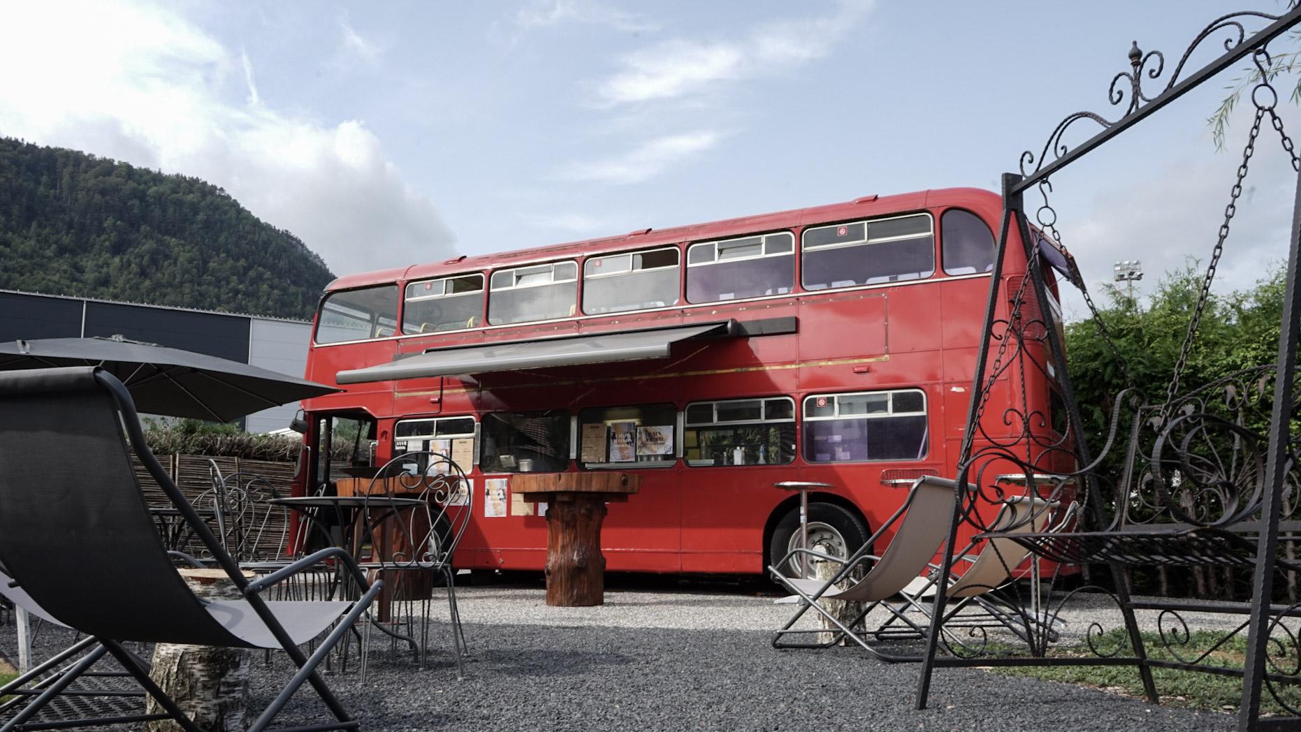 Indus Bus 2