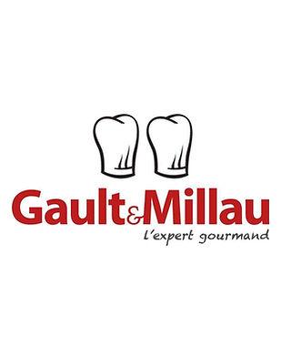 gault-millau-2-toques.jpg