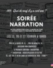 Affiche_soirée_narration_1919_Instagram_