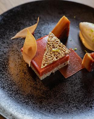 Coing dessert-2.jpg