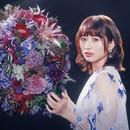 配信用JKT_0601.jpg