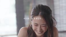 with CM 恋とかき氷-ちょっと味見