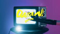 miwa DAITAN MV