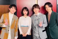 松丸亮吾 映画「屍人荘の殺人」謎解きイベント