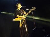 miwa JAPAN EXPO2019
