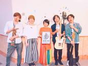 miwa TBS[音楽の日]